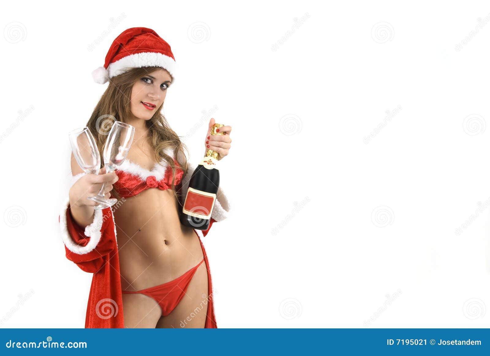 Santa claus porn pics erotic pics