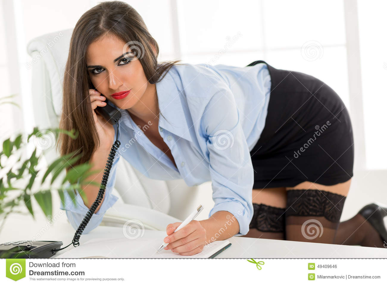 3d planner with Stock Photo Sexy Secretary Phoning Young Pretty Woman Short Skirt Kneeling Office Chair Leaning Office Desk Written Image49409646 on 739434832539650071 likewise July 2016 Calendar 6359 as well Town Planning besides 2399592702 likewise Identifying Various Gym Equipment With Images.