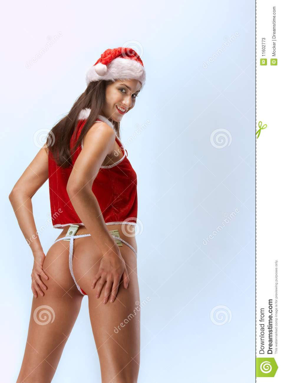 Think, that adult santa claus stripper video remarkable, this