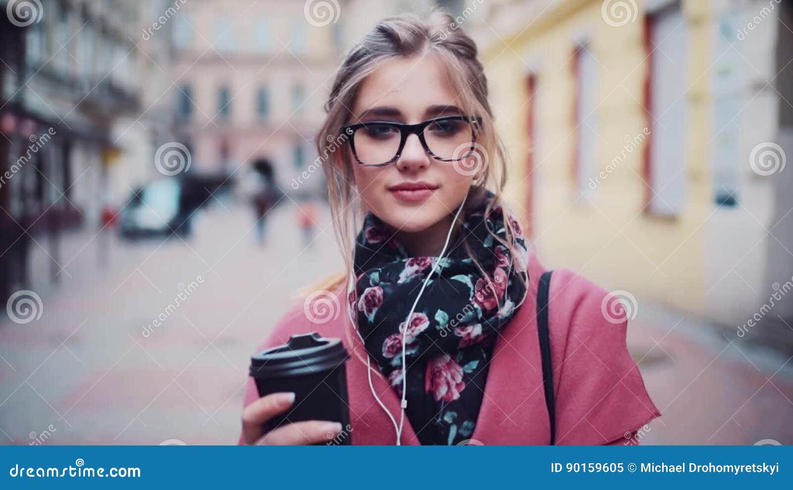 movies-sexy-nerd-woman-indian-actress-fake
