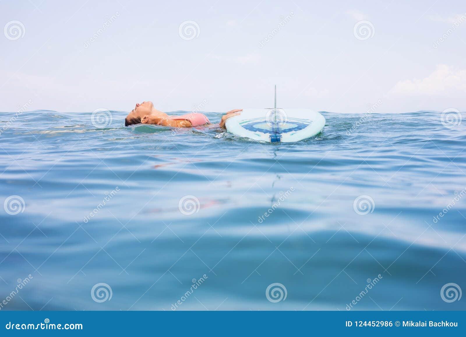 Hawaii surf girl hot apologise