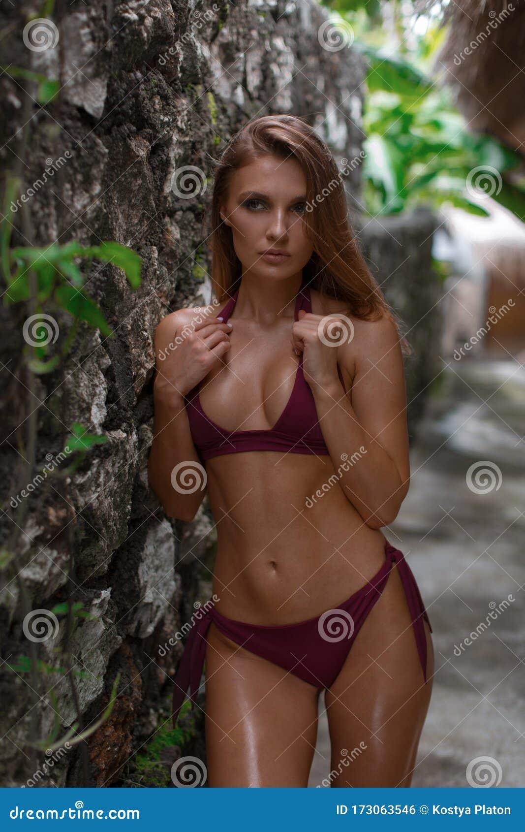 Thai huge perky tits