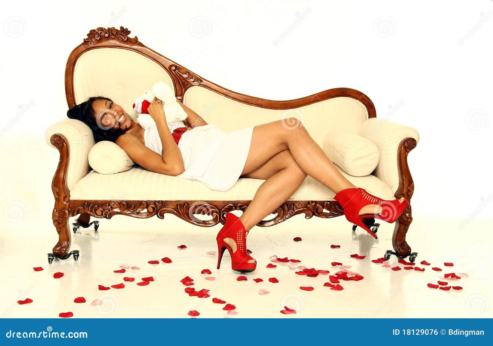 Attractive Happy Valentines Day Ideas