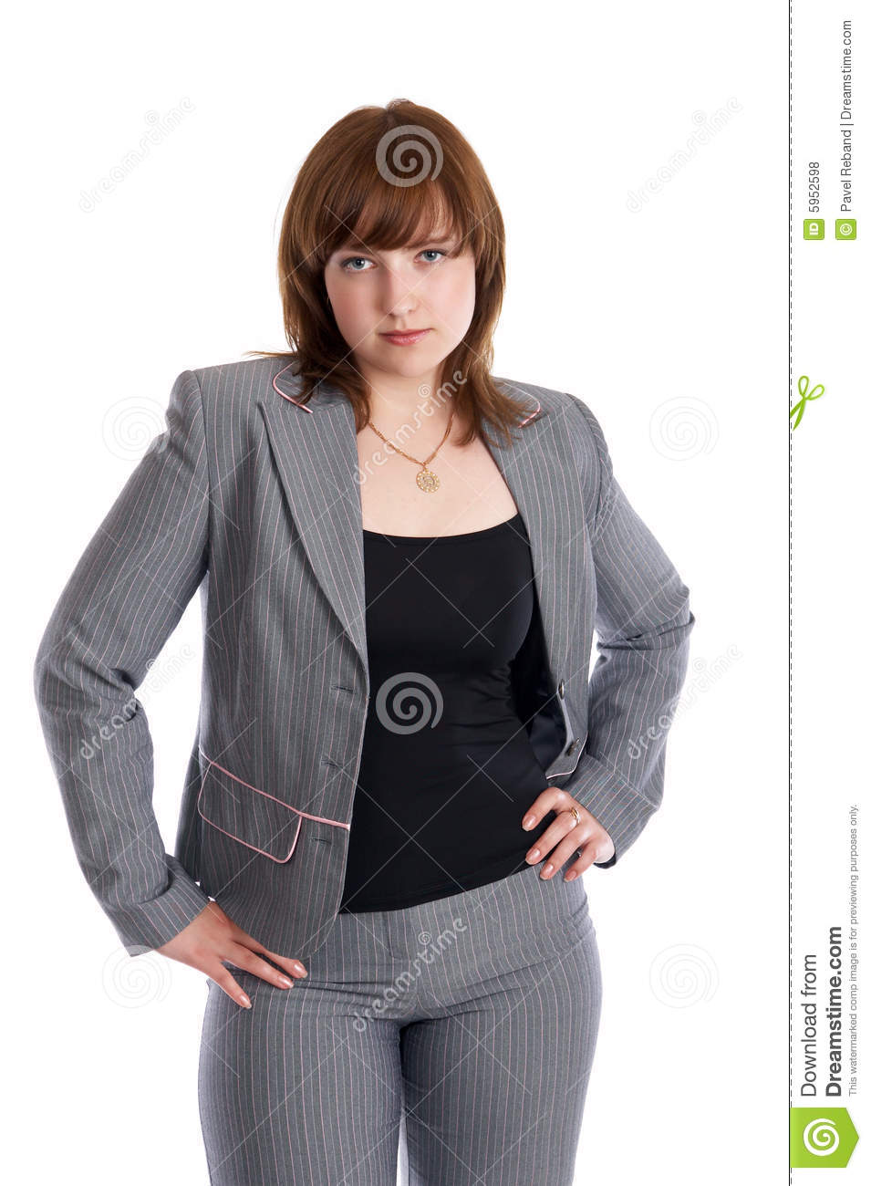 Something Business sexy suit womens interesting