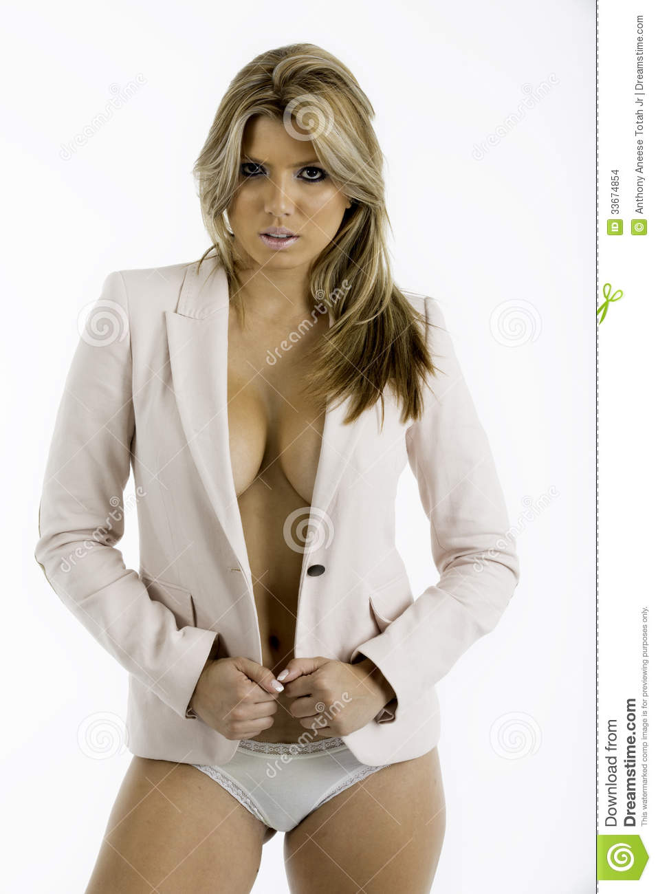 women in business suit porn pics