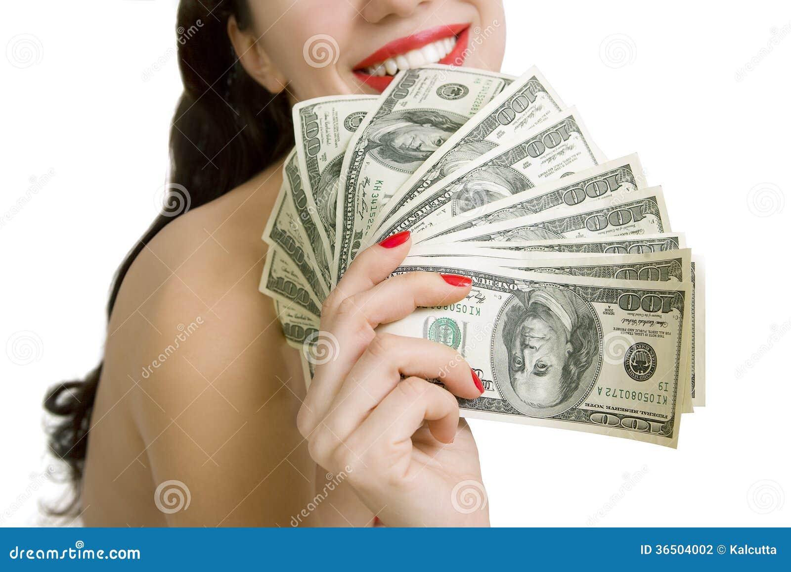 Сексуальные услуги за деньги заберу