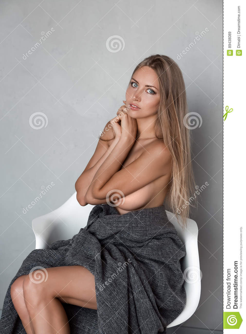 Interesting idea sexy naked girls at home opinion