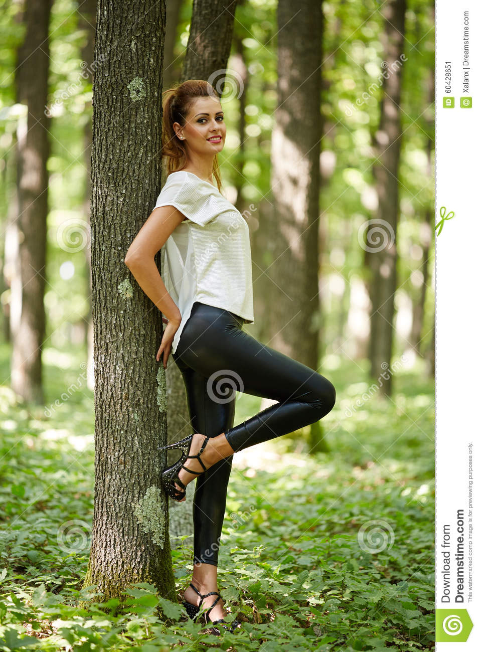single women in oak forest Free classified ads for women seeking men and everything else find what you are looking for or create your own ad for free.