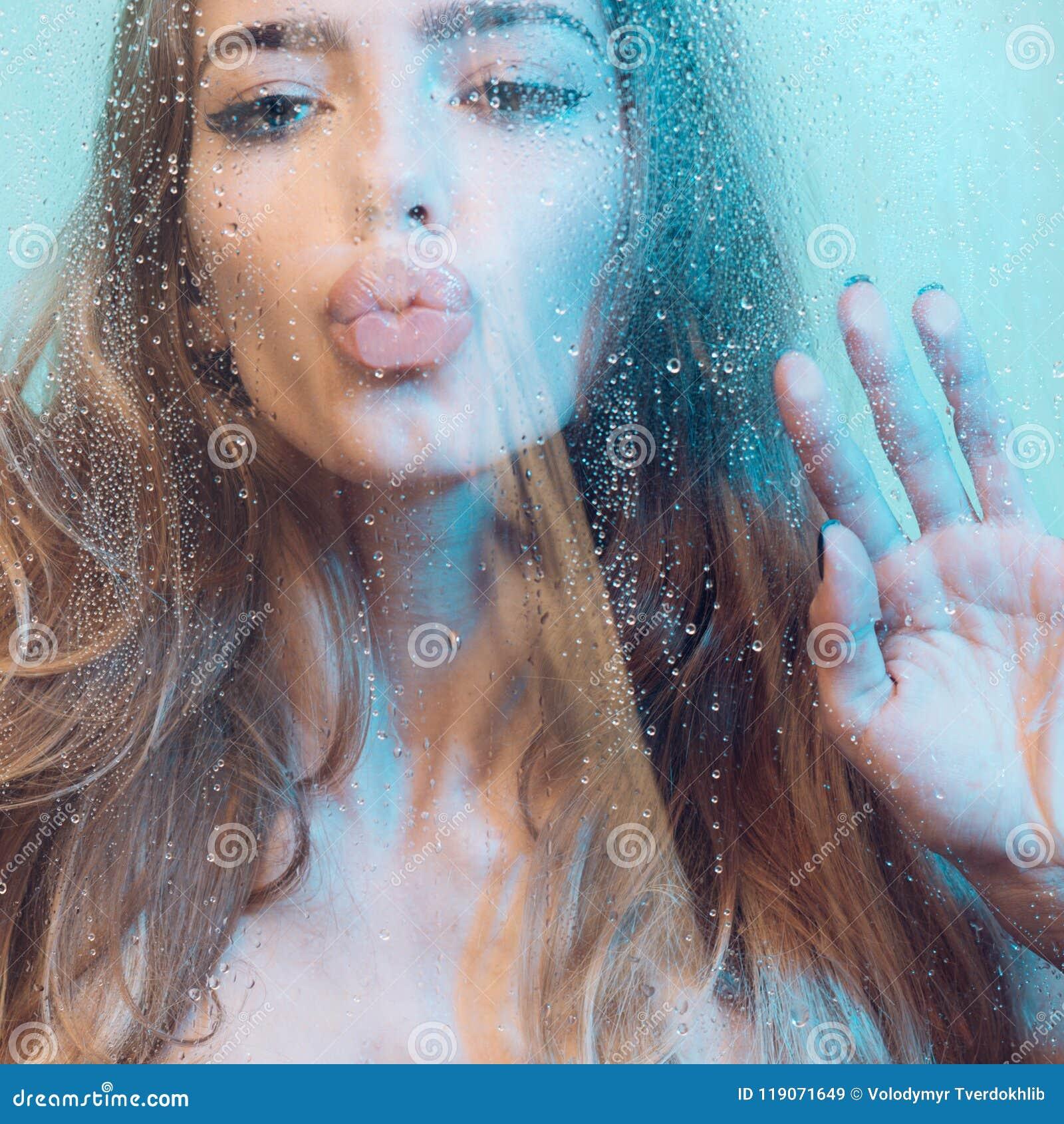Ariel spinner bubble bath