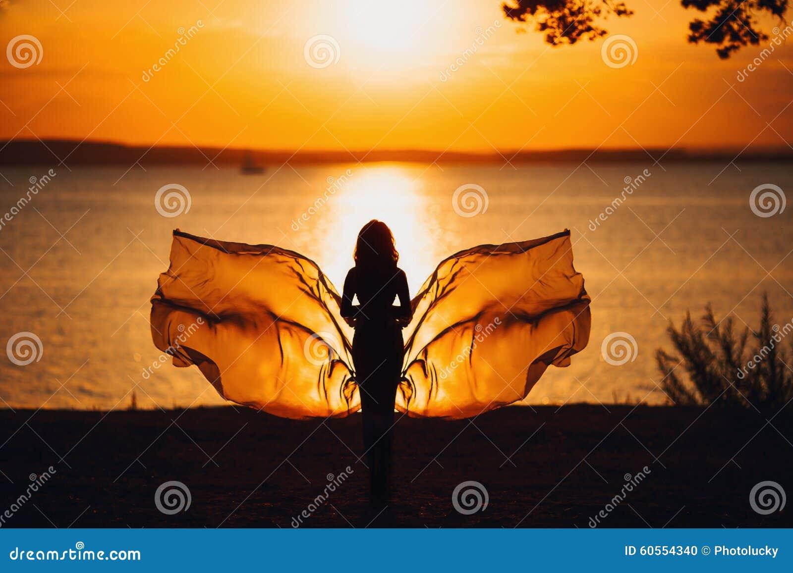 Somali naked ladies-9445