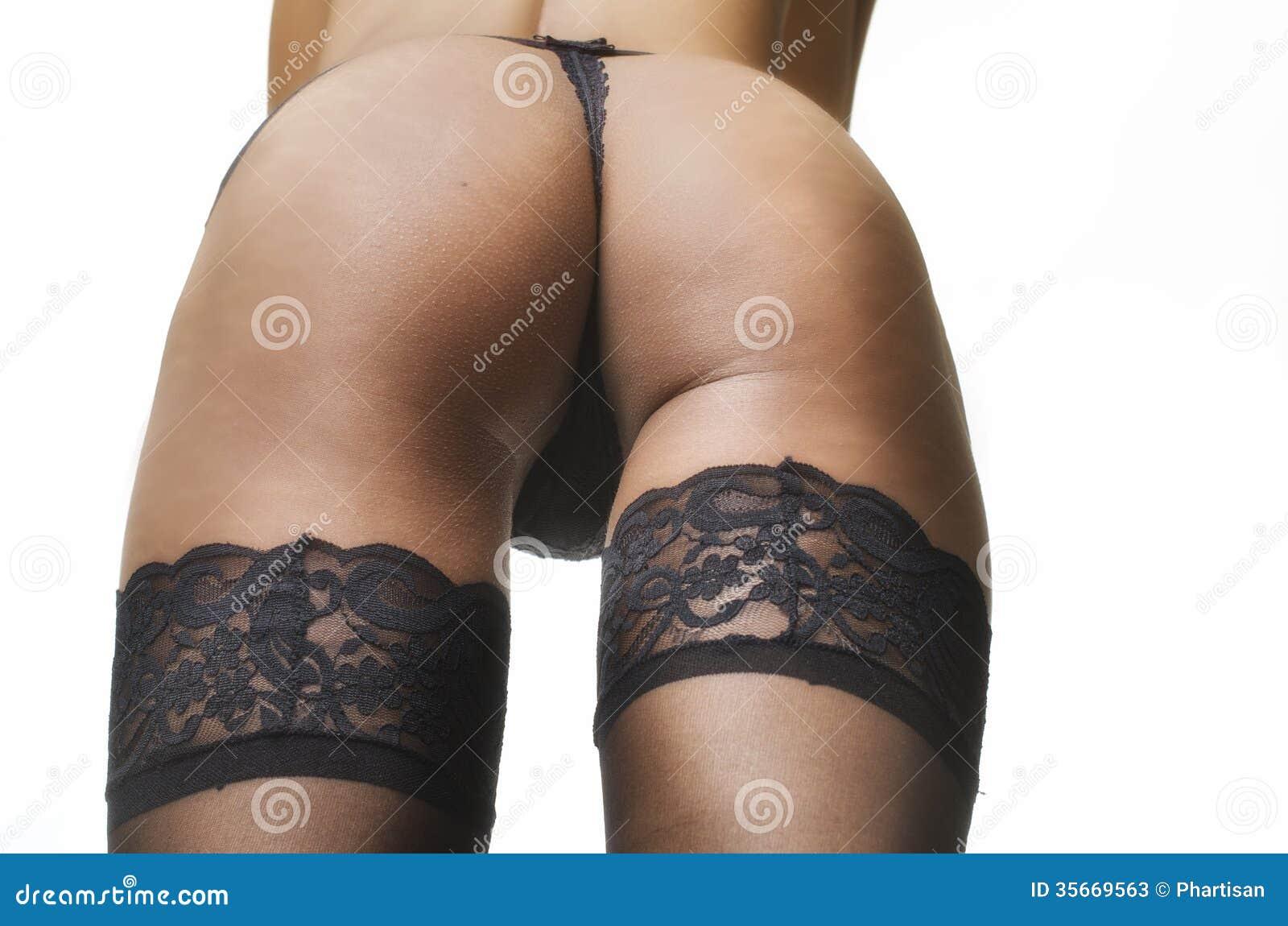 ass free sexy video womens