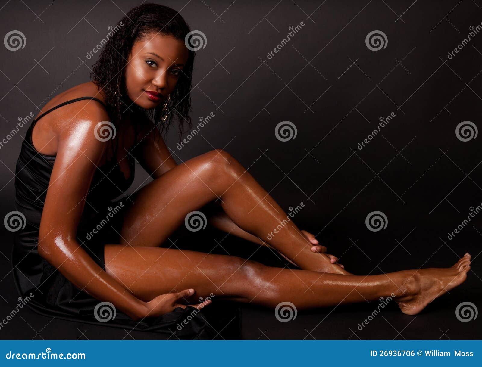 Patty brard nude