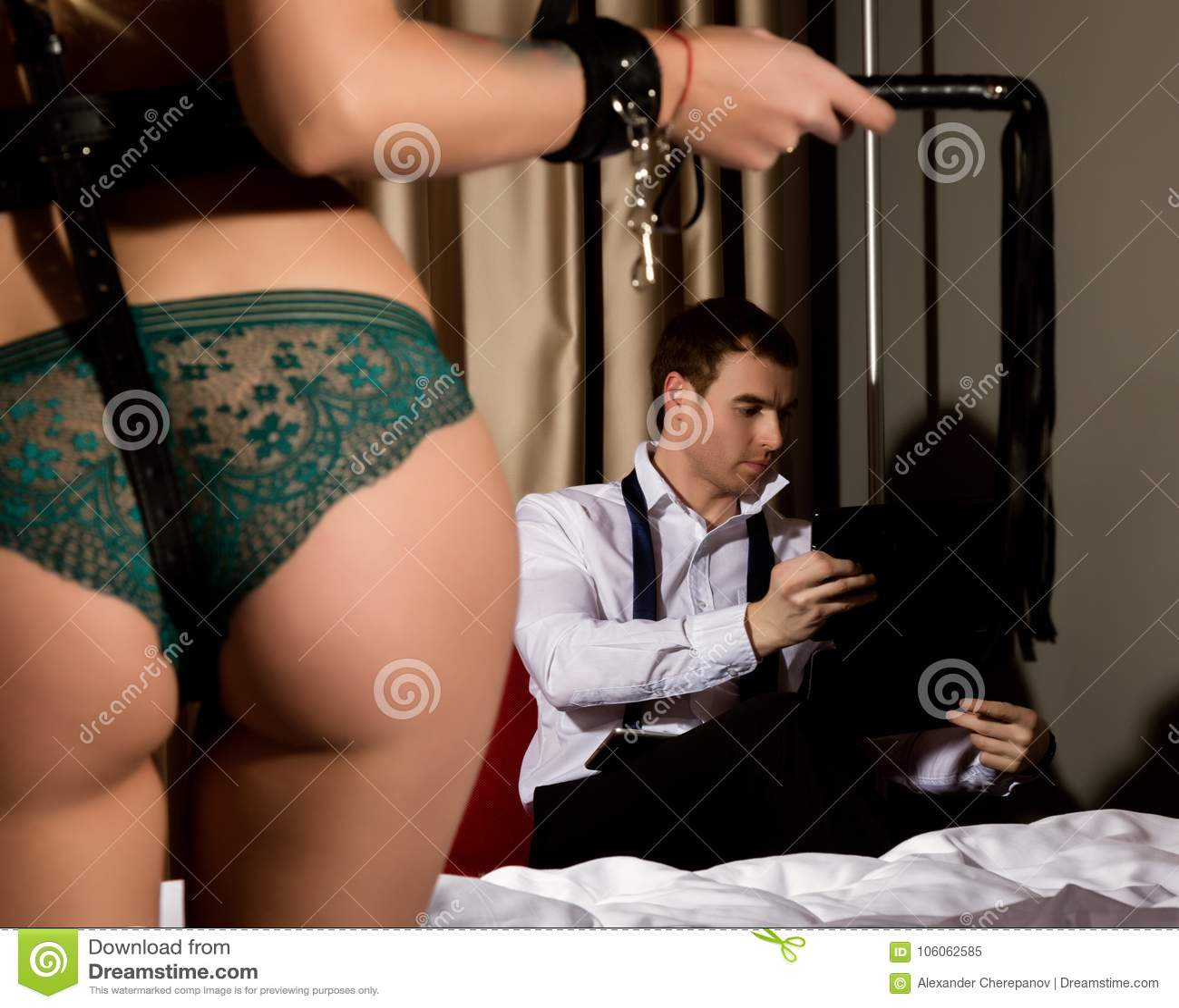 Anal free movie sex woman