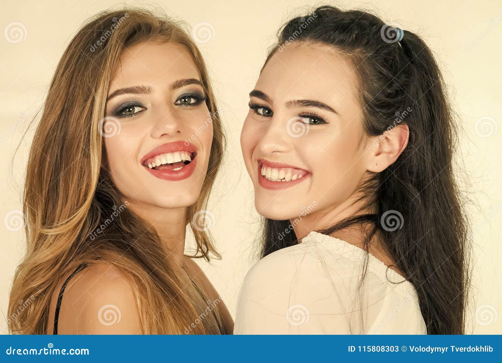 women giving birthsex goun