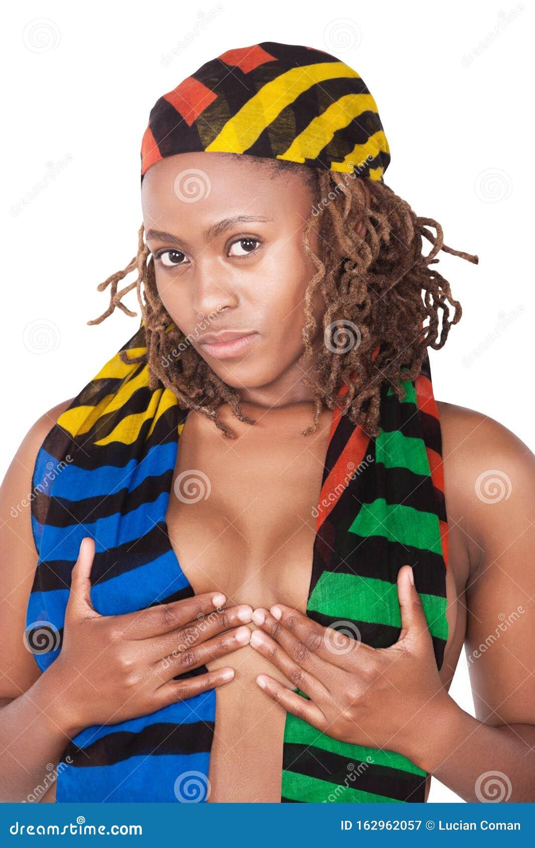 Girl nigeria sexy Nigerian Chat