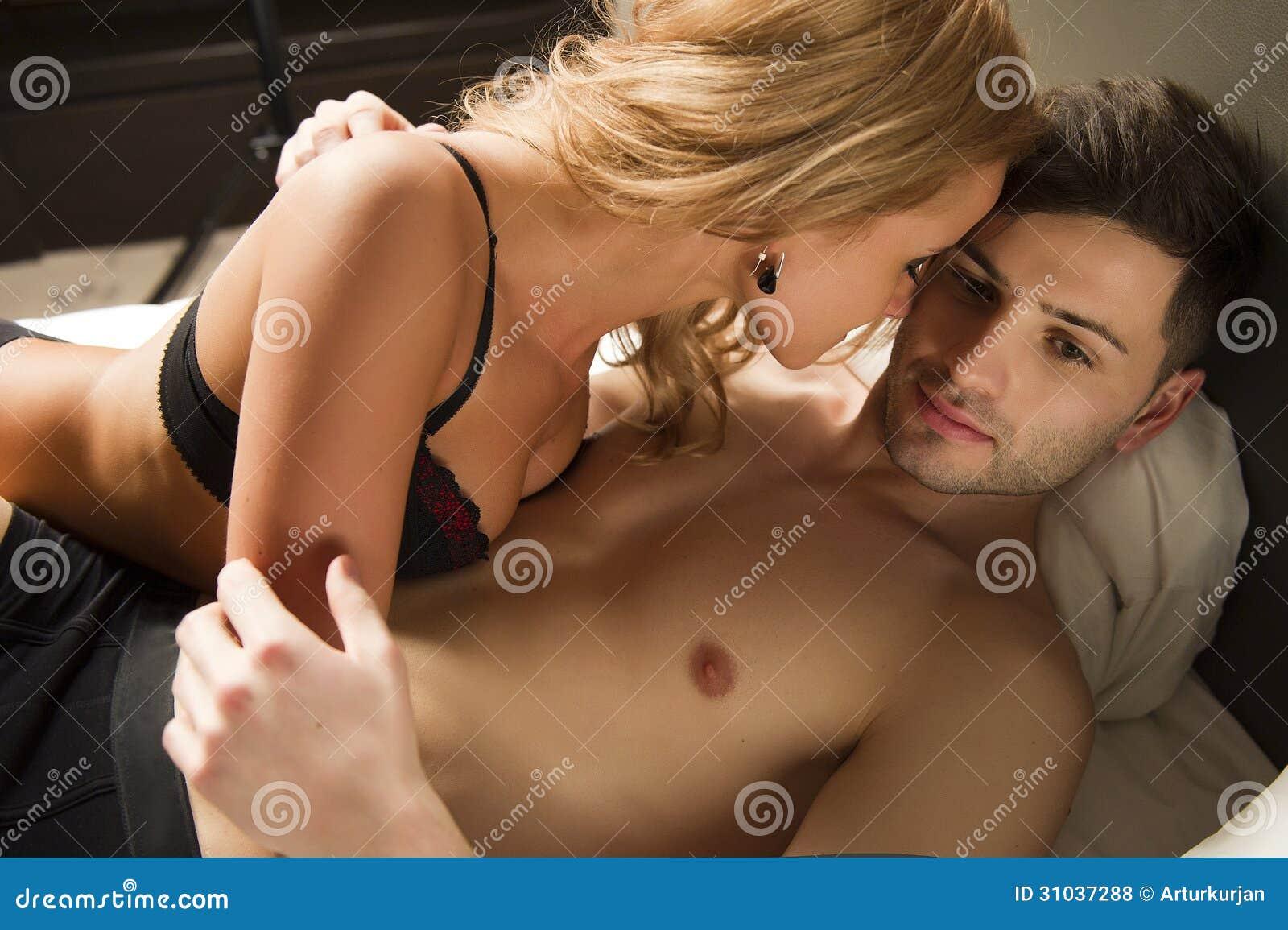 Бесплатные фото секс