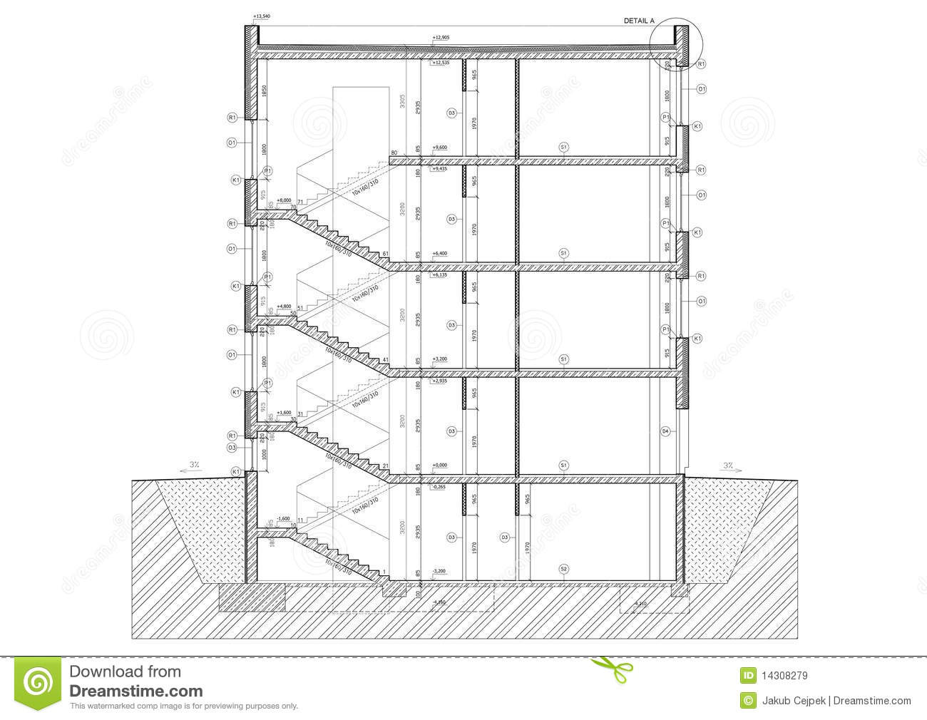 27cf628b9e14cc03fa75d52fd762be59 likewise 2010 01 01 archive furthermore Plans as well D 449 besides D325. on exterior elevations