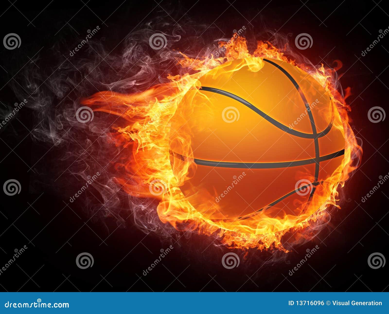 Sfera di pallacanestro