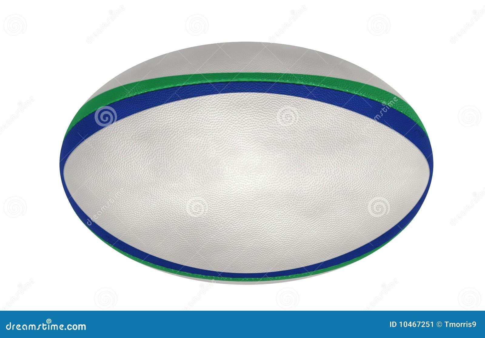 Sfera di rugby