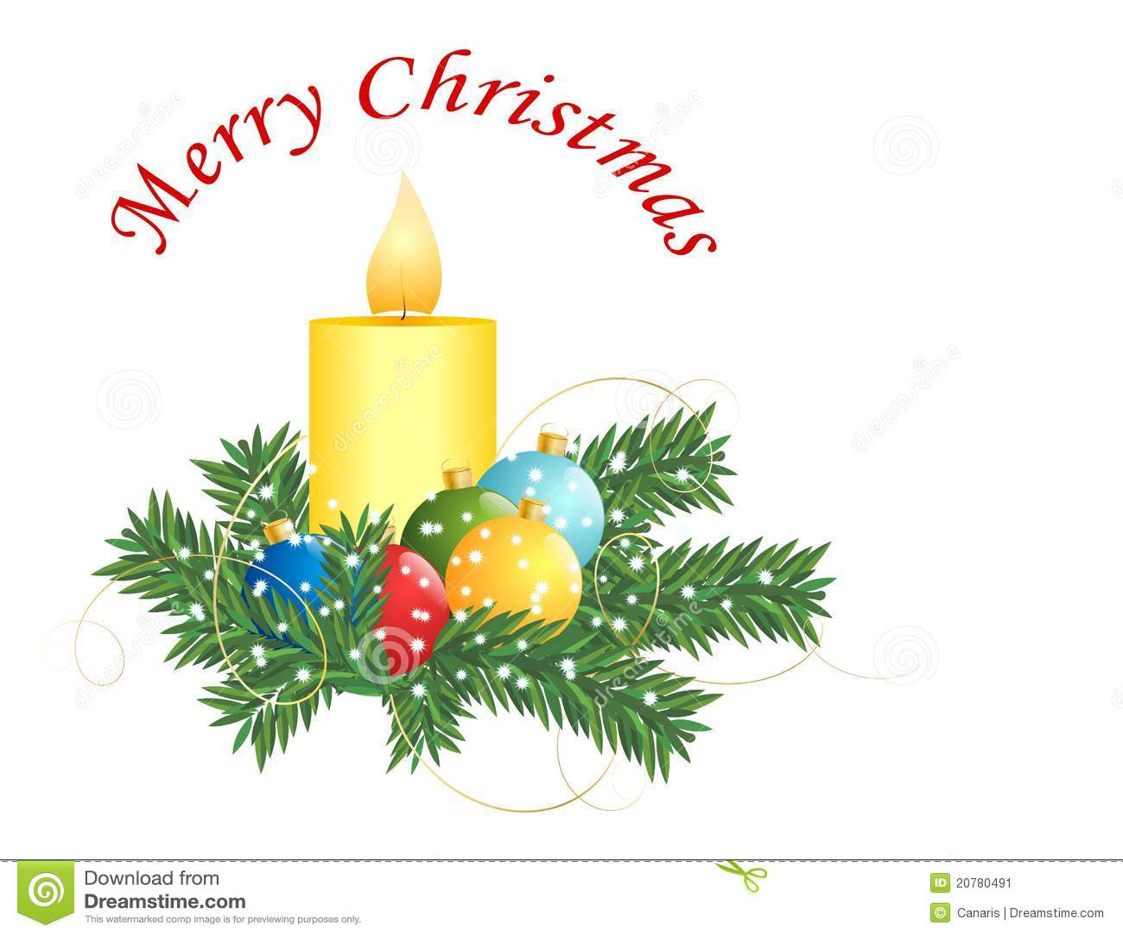 Immagini Piccole Di Natale.Immagini Di Natale Piccole Frismarketingadvies