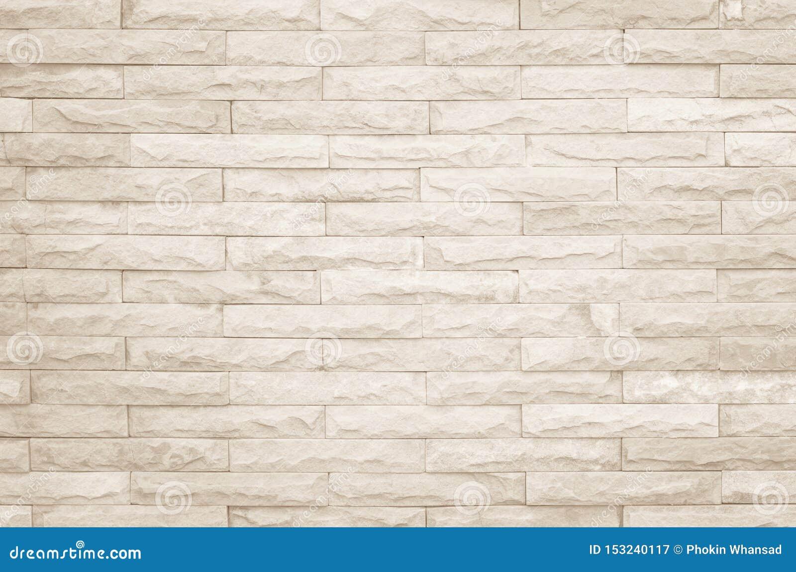 Pietre Bianca Per Interni sfondo di crema e parete bianca immagine stock - immagine di