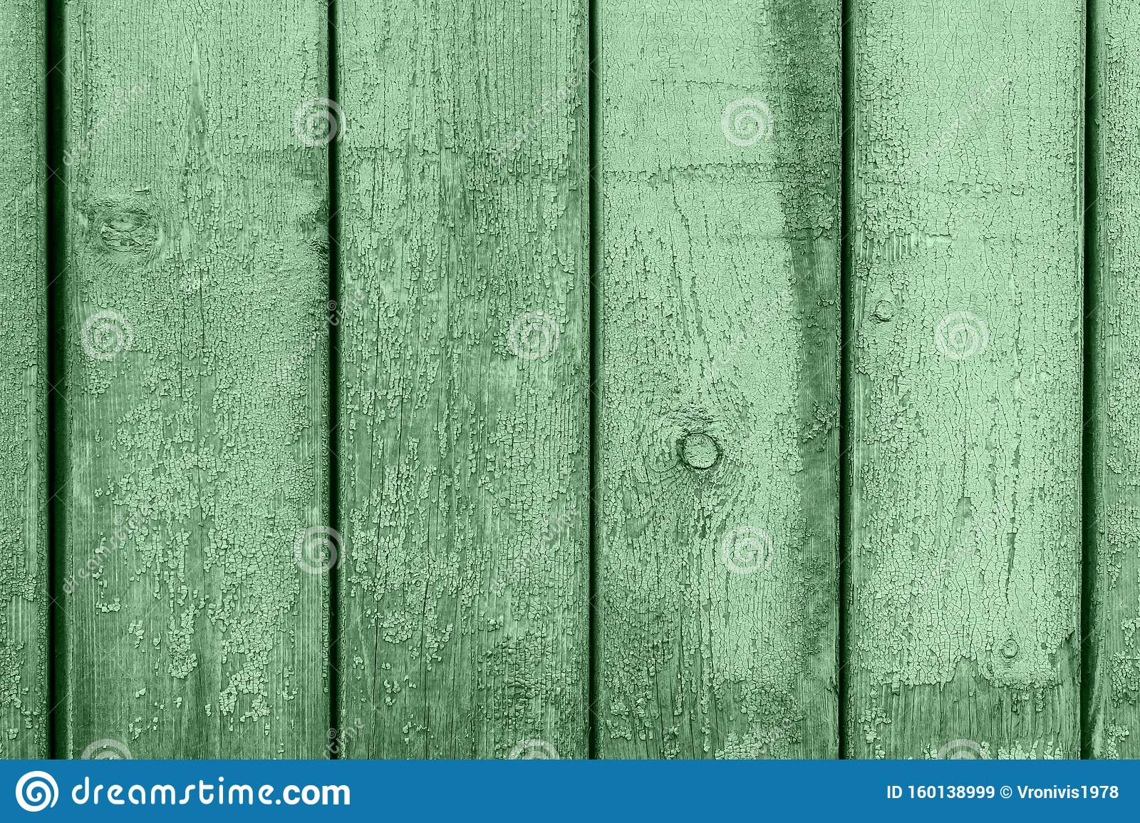 Sfondo di texture di legno colorato verde Colore di tendenza del 2020 Quadratini di legno sfondo astratto vecchio stile Sfondi e