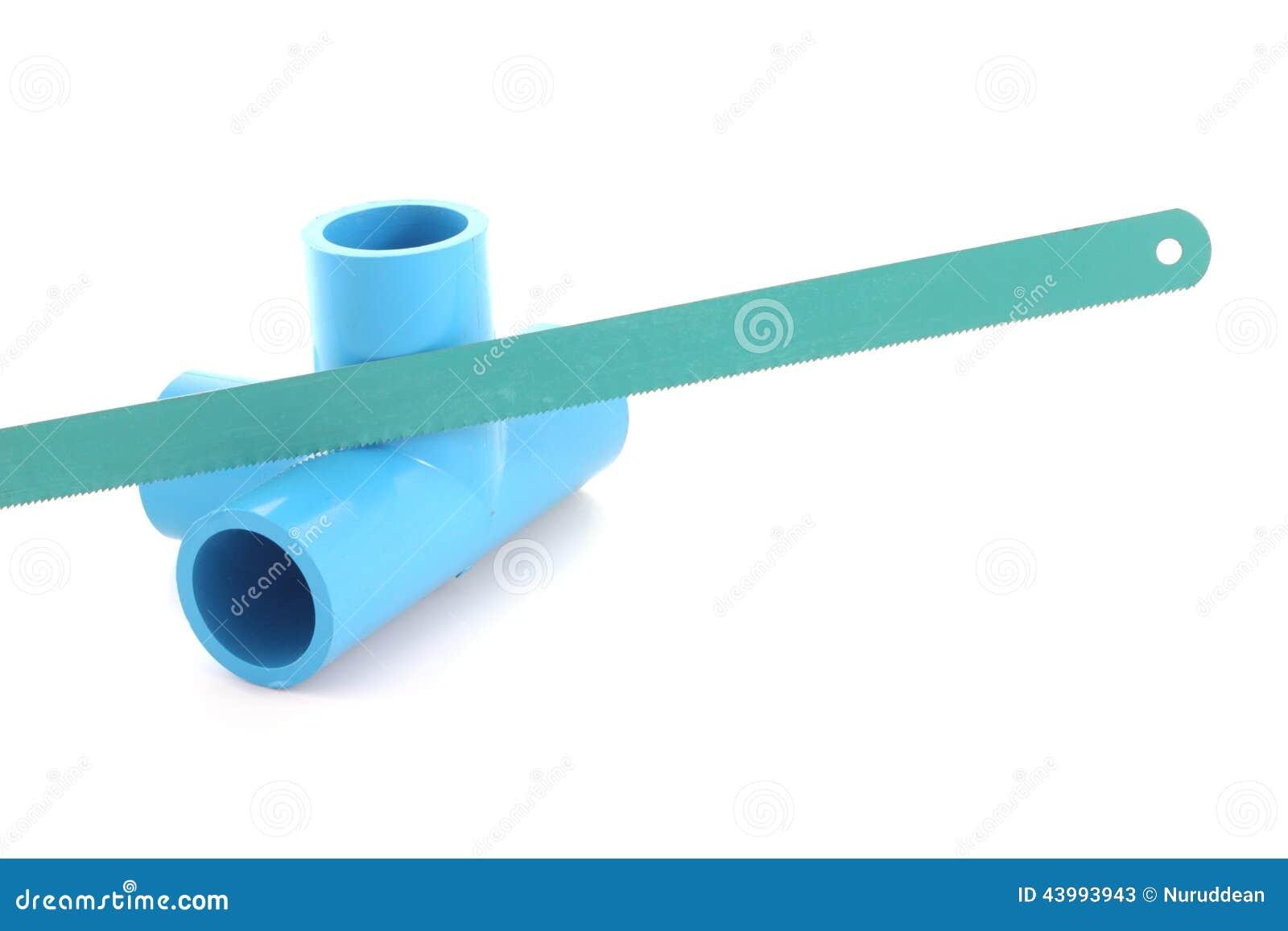 Wasserabflussrohre
