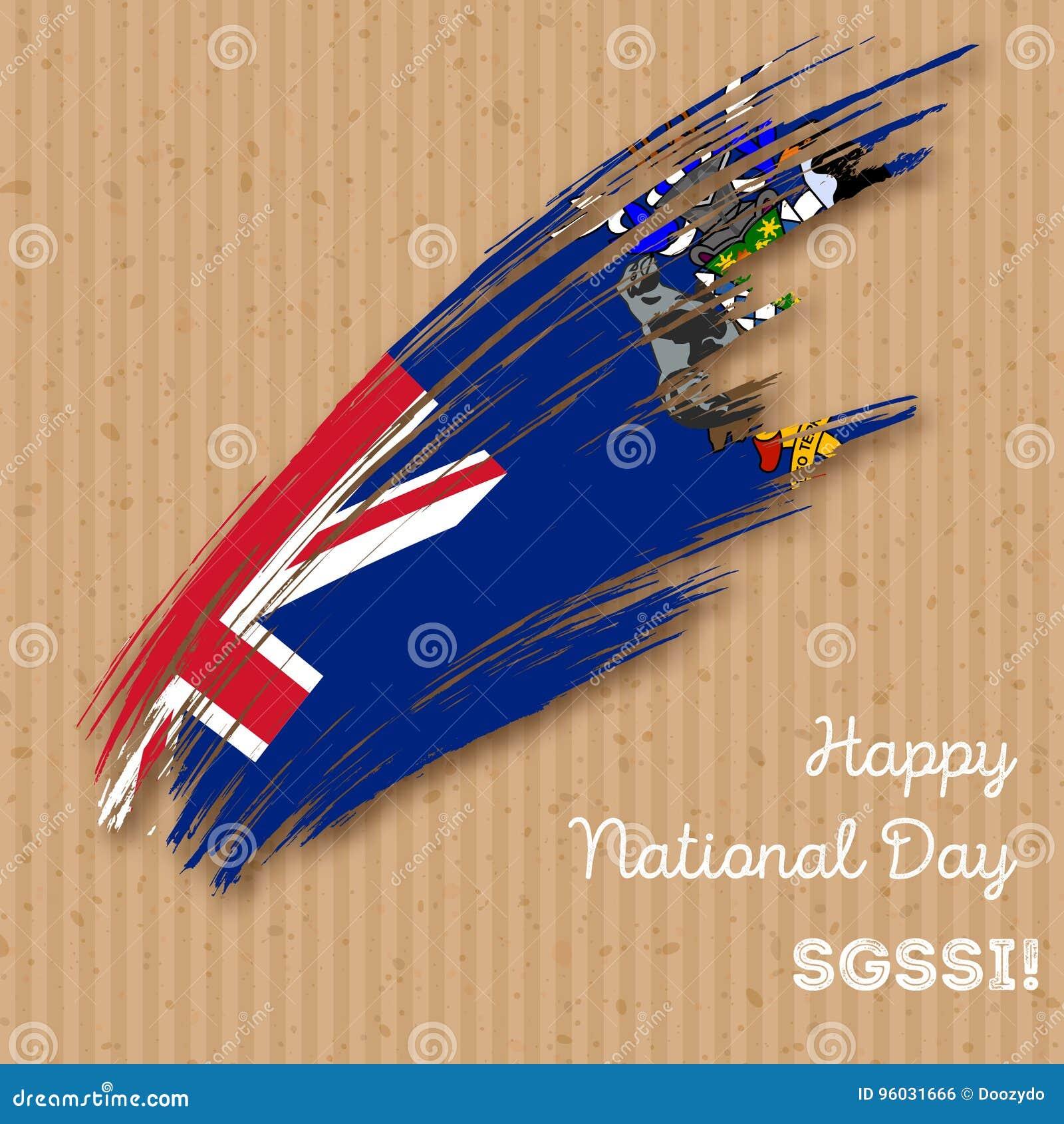 SGSSI dnia niepodległości Patriotyczny projekt