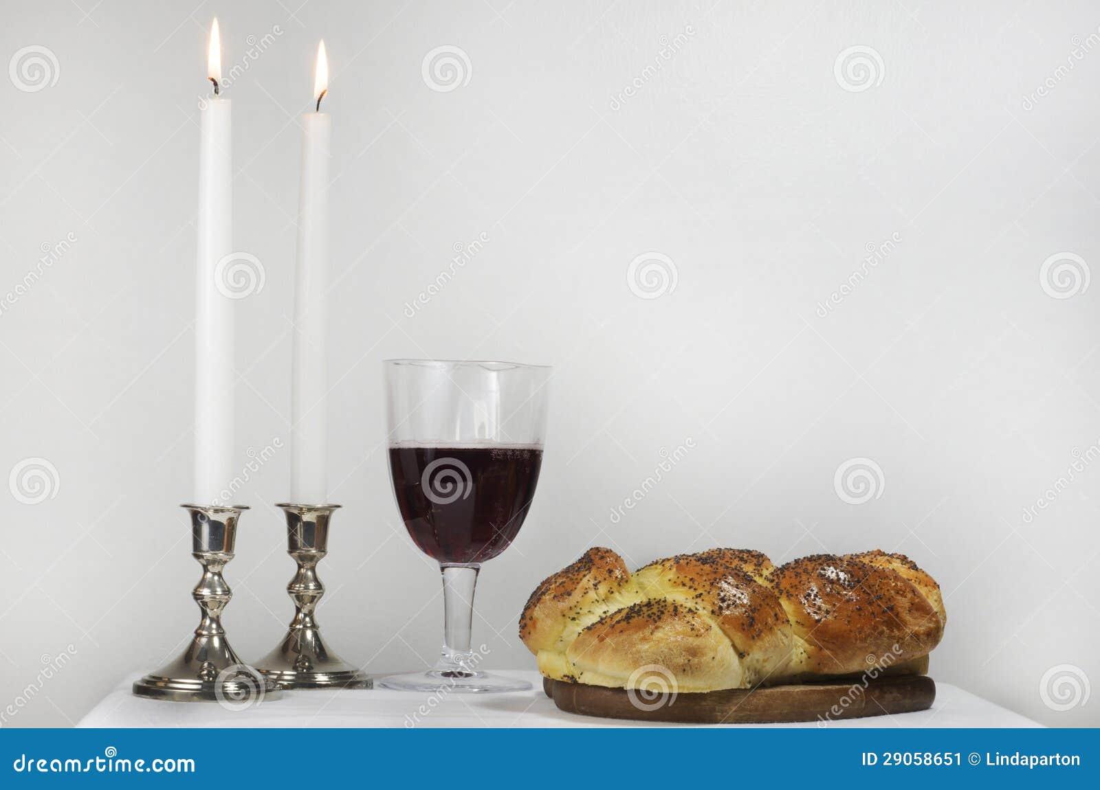 Shabbat Celebration stock image. Image of celebration - 29058651 a88c9aeb82c4