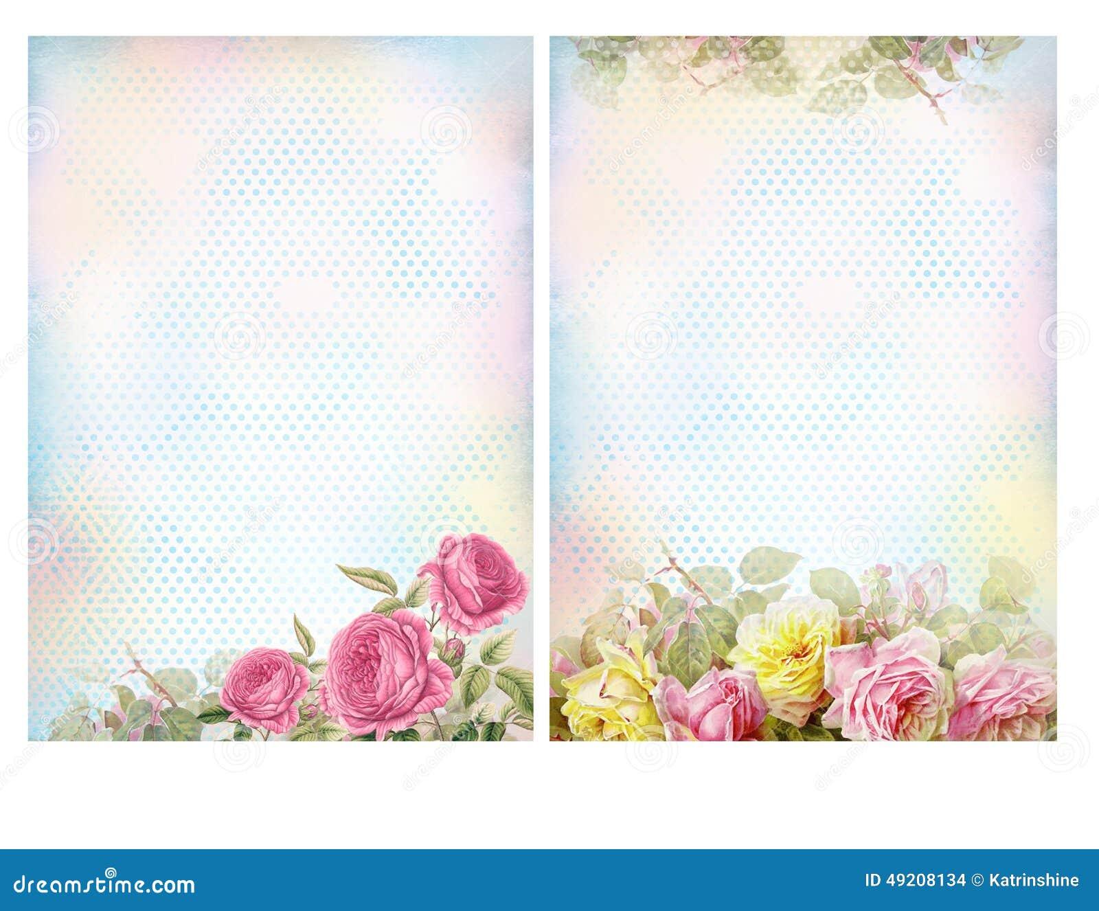 Download 62 Wallpaper Hp Shabby Gratis Terbaik