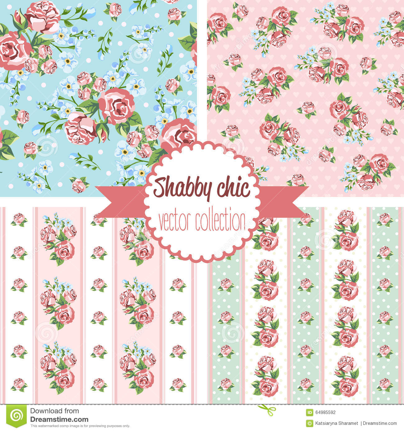 rose floral pattern roses prints textures background ... |Vintage Floral Rose Pattern