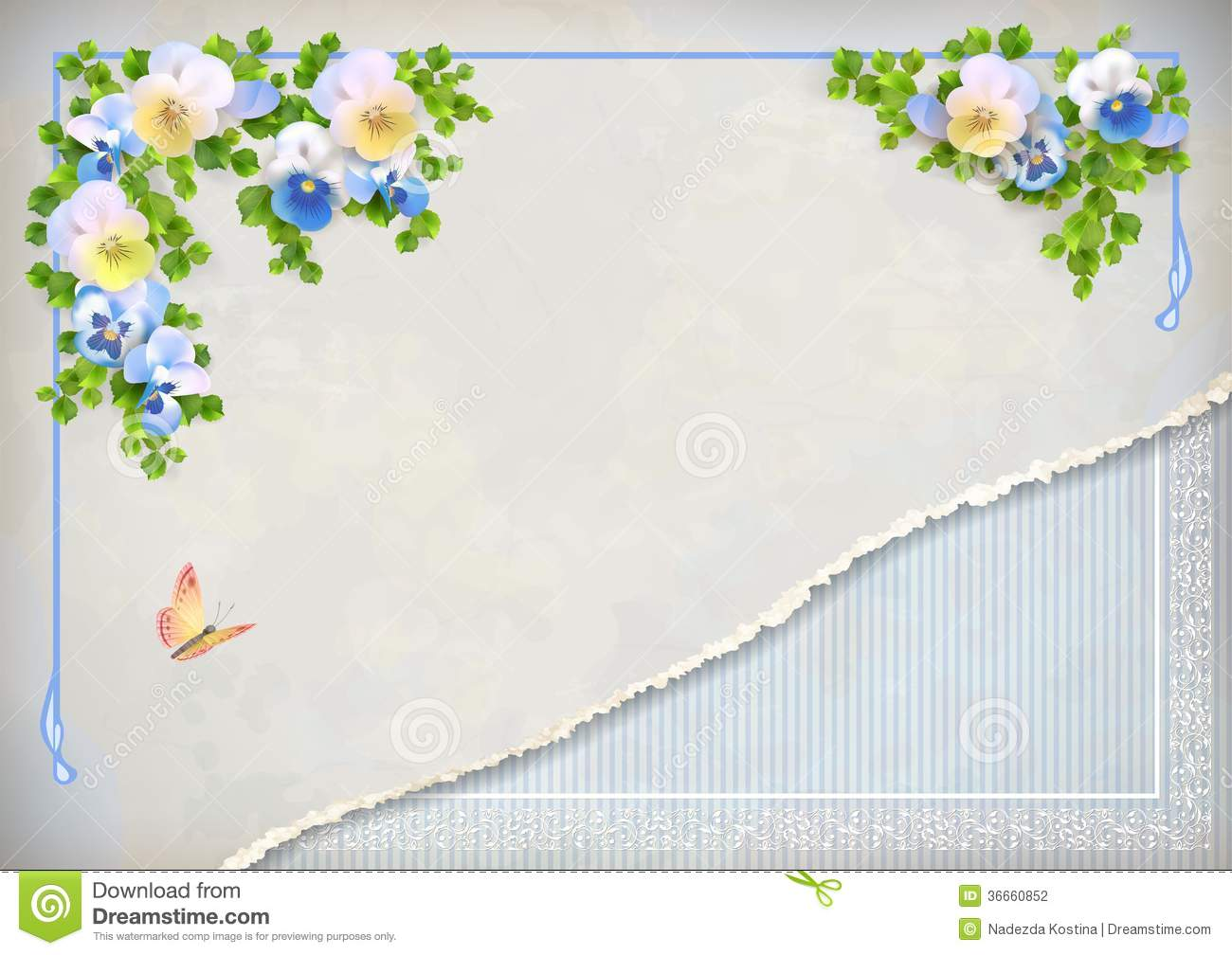 Textured Paper For Wedding Invitations was best invitation template