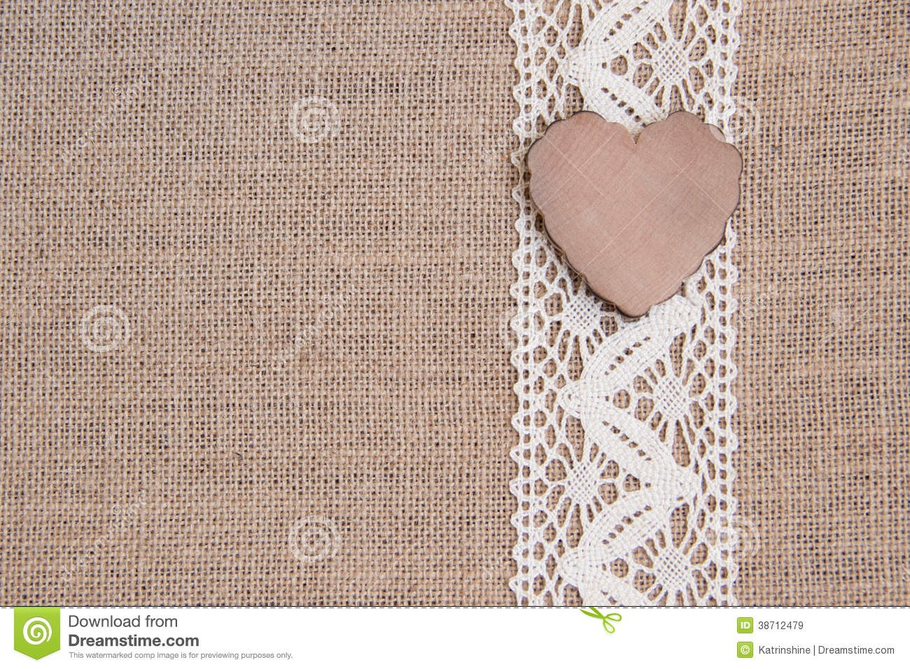 Download Shabby Rustic Background Stock Image Of Brown