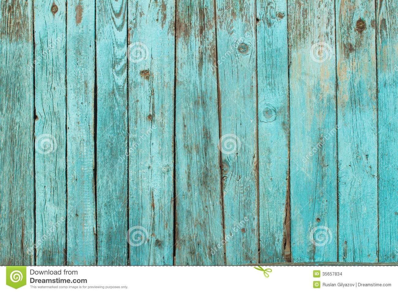 Shabby Wood Background Stock Images Image 35657834