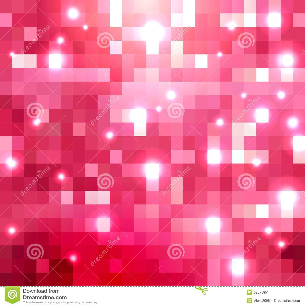 shades of magenta color crystallization texture stock