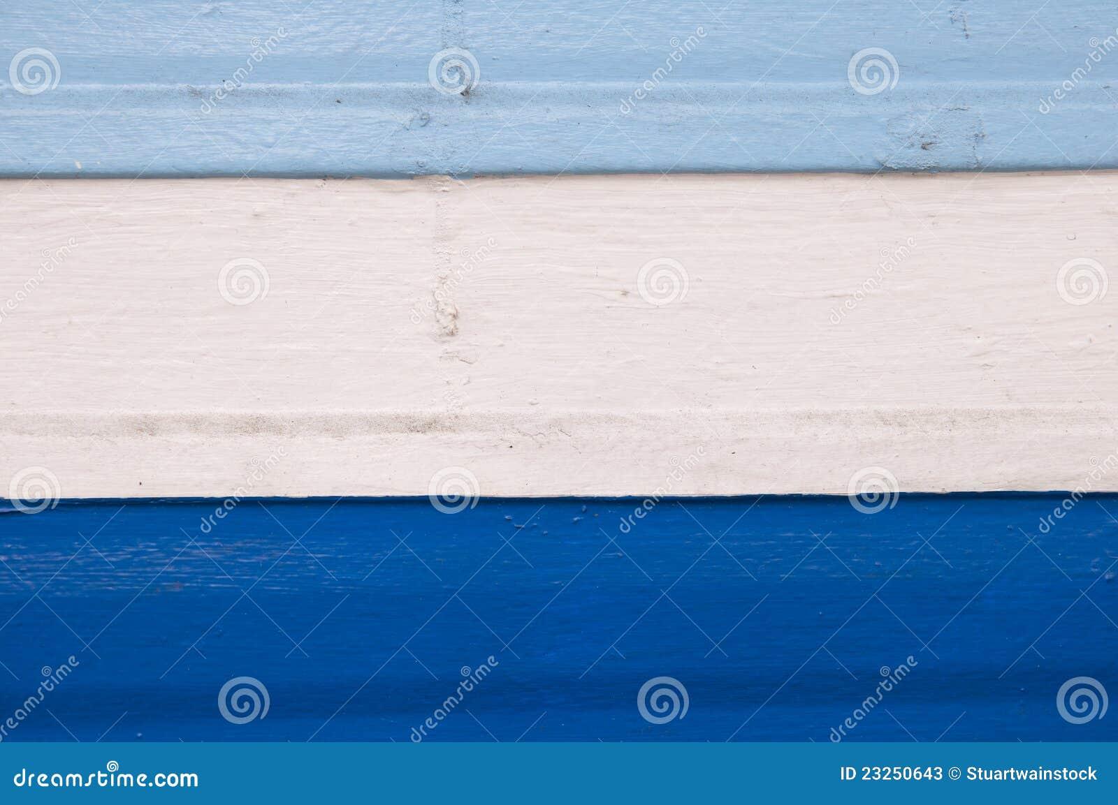 Blue lightning wood stripper