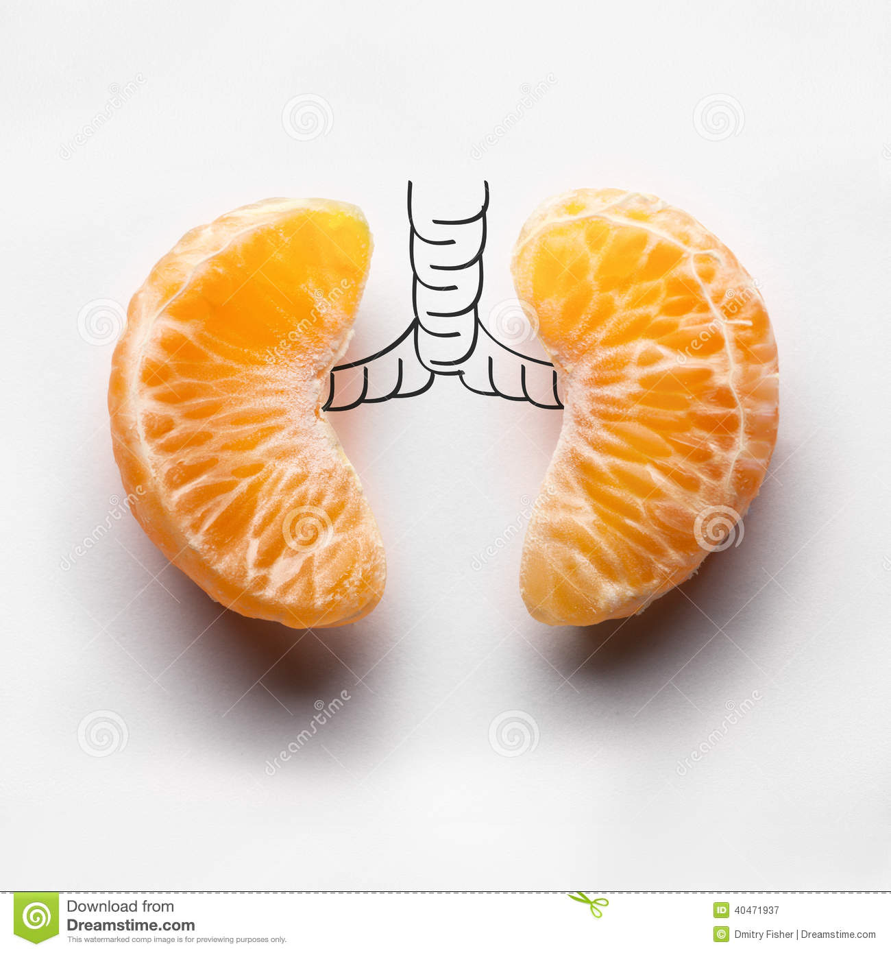 fruits for healthy lungs healthy fruit baskets