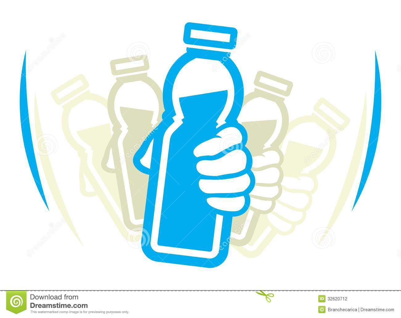 Stock Photography Shake Bottle Yogurt Use Vector Illustration Image32620712 as well Open Plan besides 2014 Sdc Winners additionally A Brazilian Cargo Container Office By Roccovidal likewise The Royal Exchange. on open space office design