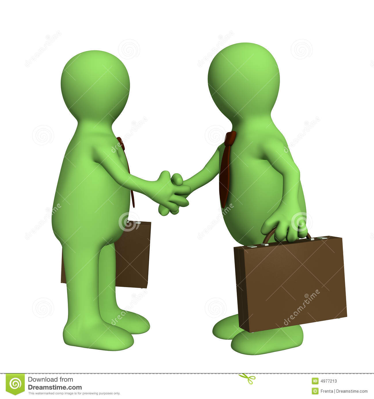 shake hand of two 3d stylized people stock photos image Well On Hill Clip Art People Clip Art with Shades