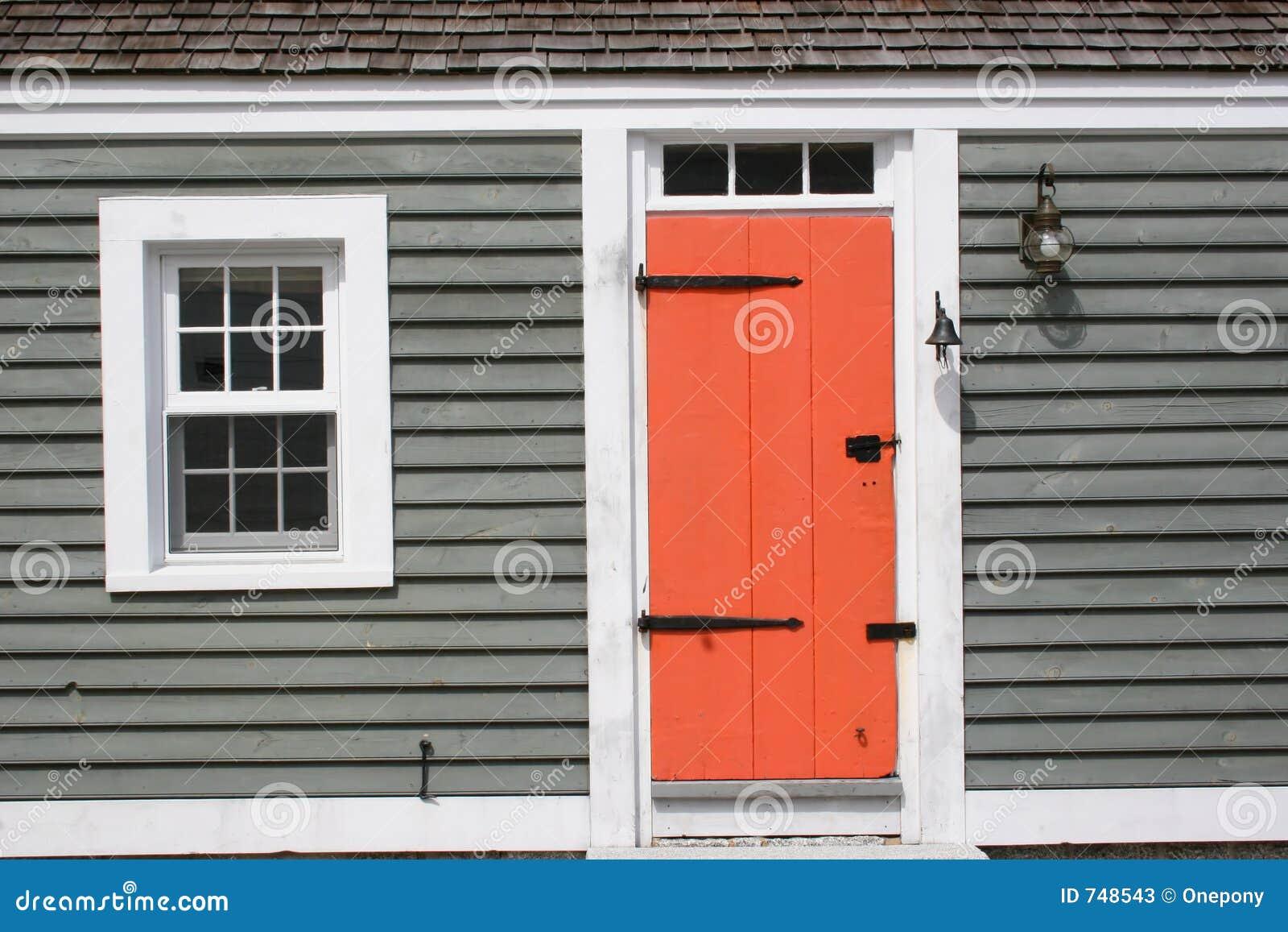 Emejing Shaker Home Design Images - Amazing House Decorating Ideas ...