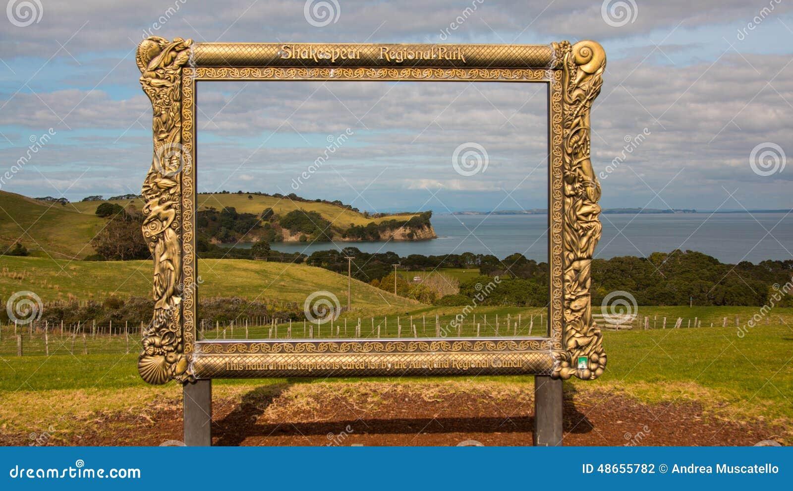 Poster frames 24x32