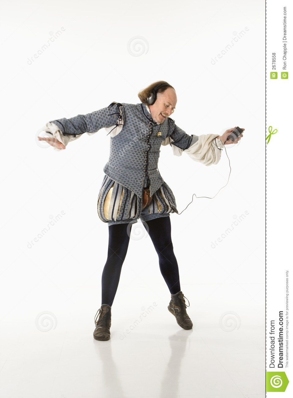elizabethan life elizabethan dance The elizabethan era is a rich one for printed source materials it was an age   besides books of manners, books on dancing also have hints about deportment.