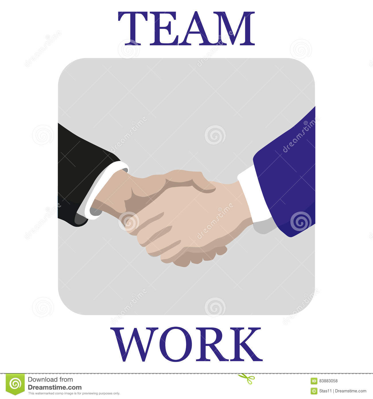 Business people handshake greeting deal at work photo free download - Shaking Hands Business Vector Illustration With Abstract Rays Symbol Of Success Deal Happy Partnership Greeting Shake Casual H