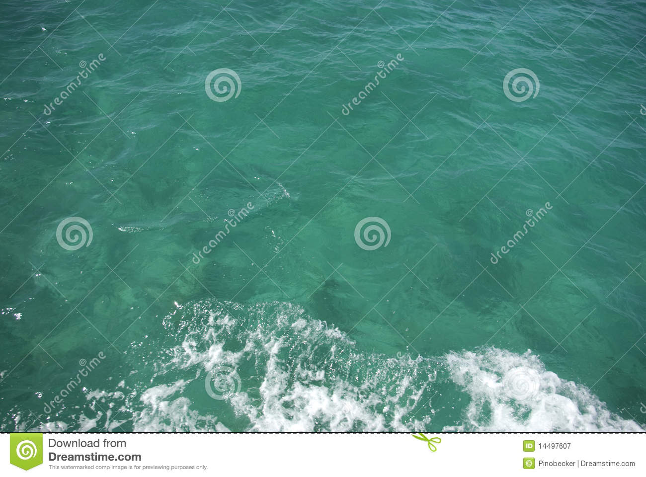 shallow ocean water royalty free stock photography image
