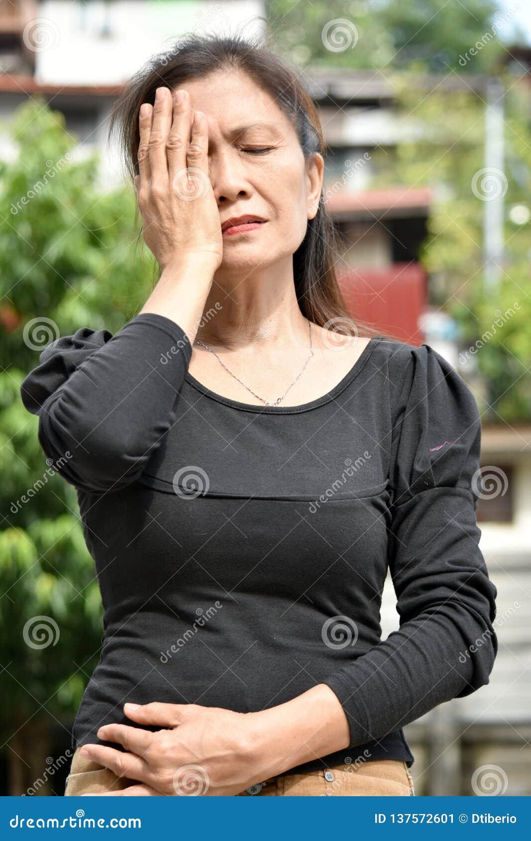 Black cock asian wife