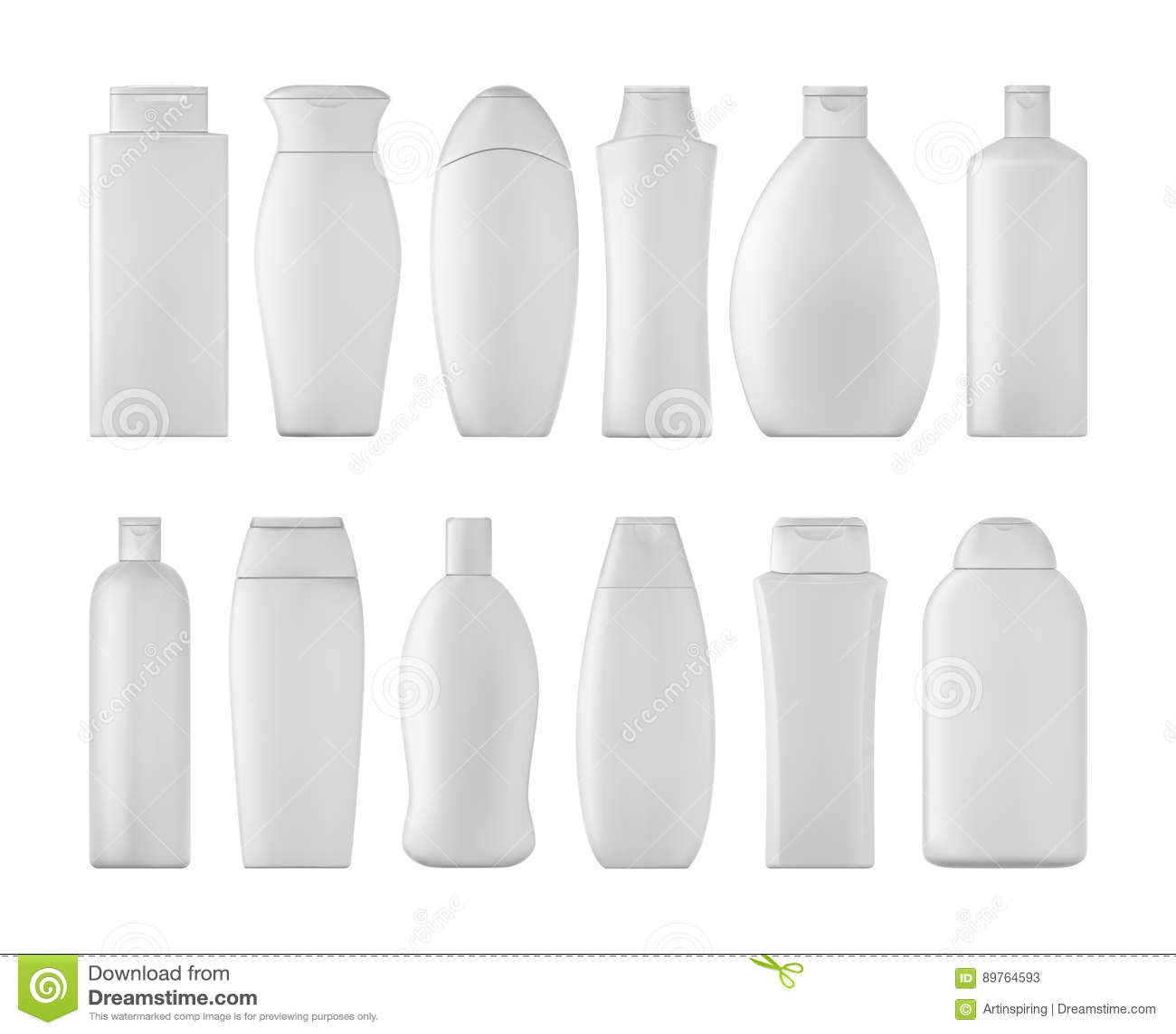 Shampooflaschen Stock-Fotos - Melden Sie sich kostenlos an