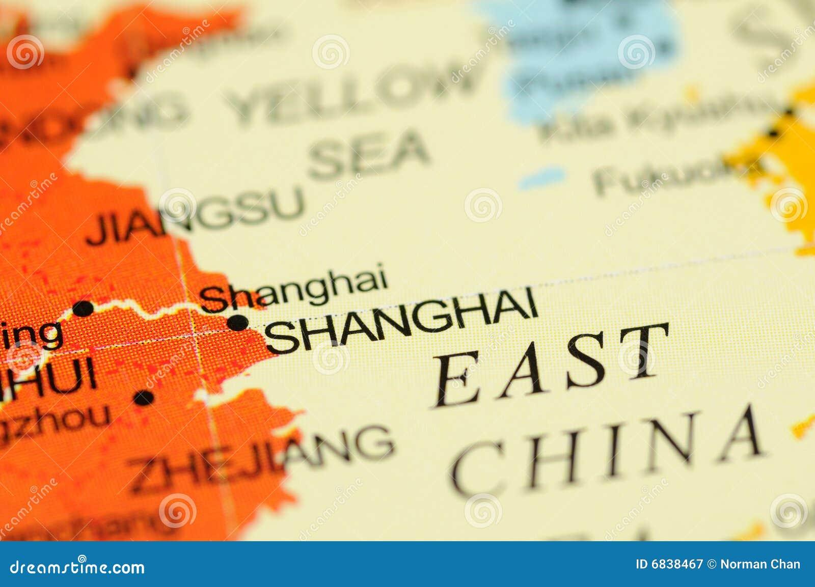 Shanghai on map stock image. Image of world, asia, city ... on xinjiang china map, guangdong china map, dalian china map, manchuria map, seoul map, yantai china map, shanghai on map, jakarta map, xingang china map, japan map, china city map, delhi india map, east china map, wuxi china map, east asia map, nanning china map, nanchang china map, nanjing china map, calcutta map, jiangsu province china map,