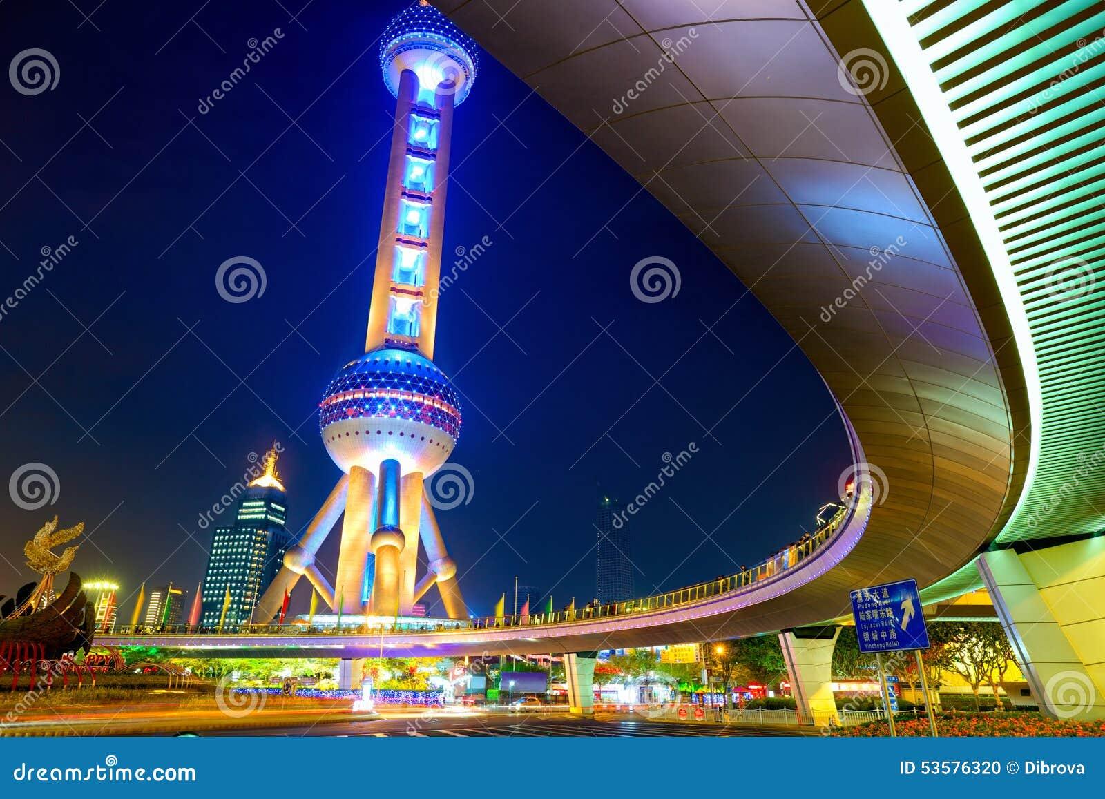 shanghai time zone