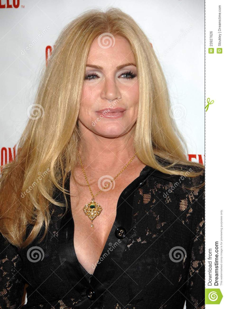 shannon tweed michael jacksonshannon tweed online movie, shannon tweed watch movie online, shannon tweed michael jackson, shannon tweed, shannon tweed and gene simmons, shannon tweed imdb, shannon tweed twitter