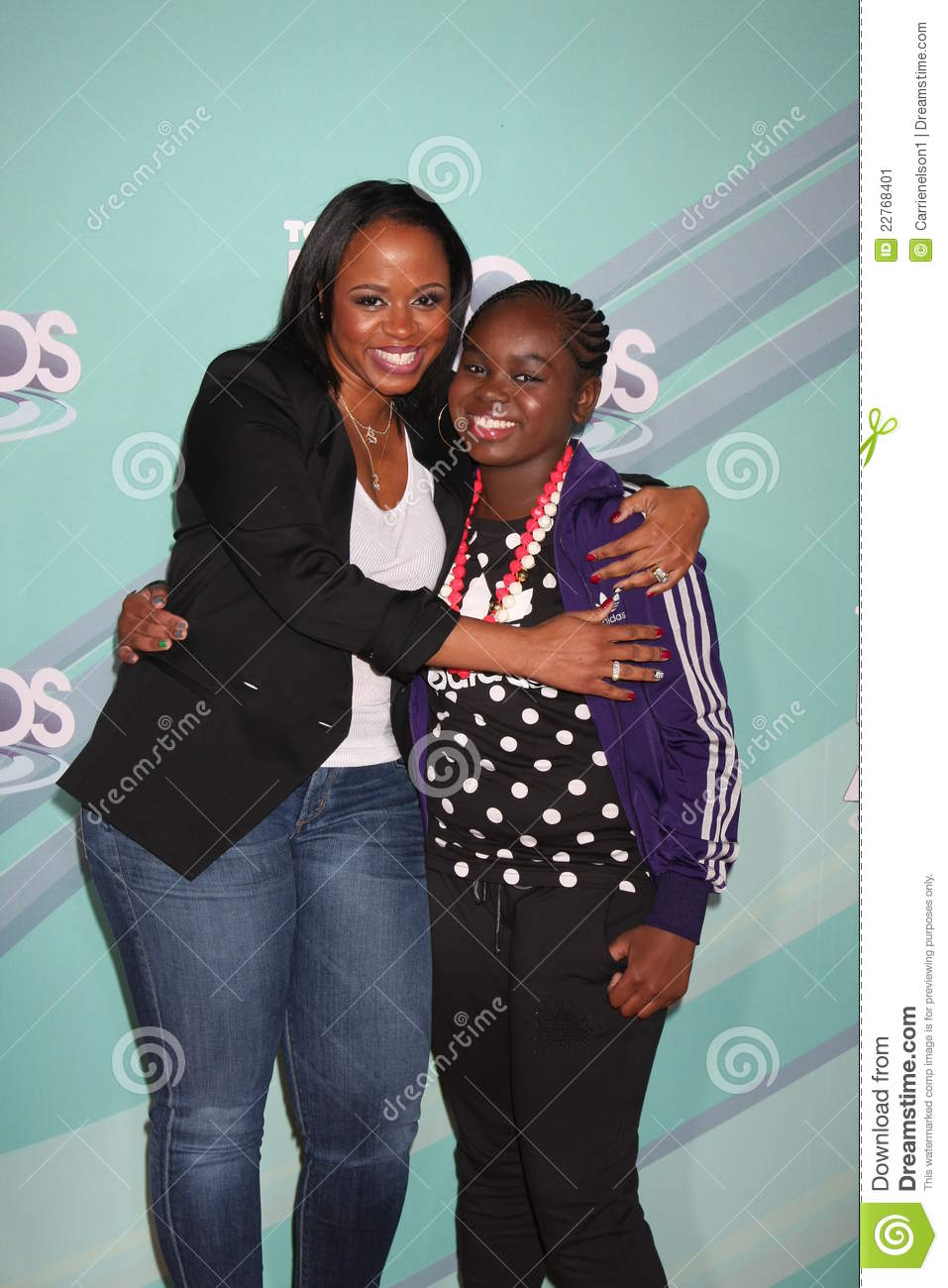 Cori Broadus | www.pixshark.com - Images Galleries With A ...